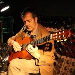sons vadios folk worldmusic guitar guitarra