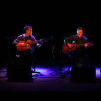 sons vadios folk worldmusic cantautor