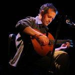 sons vadios folk worldmusic guitarra guitar